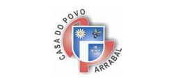 Casa do Povo de Arrabal