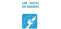 Lar Social do Arrabal